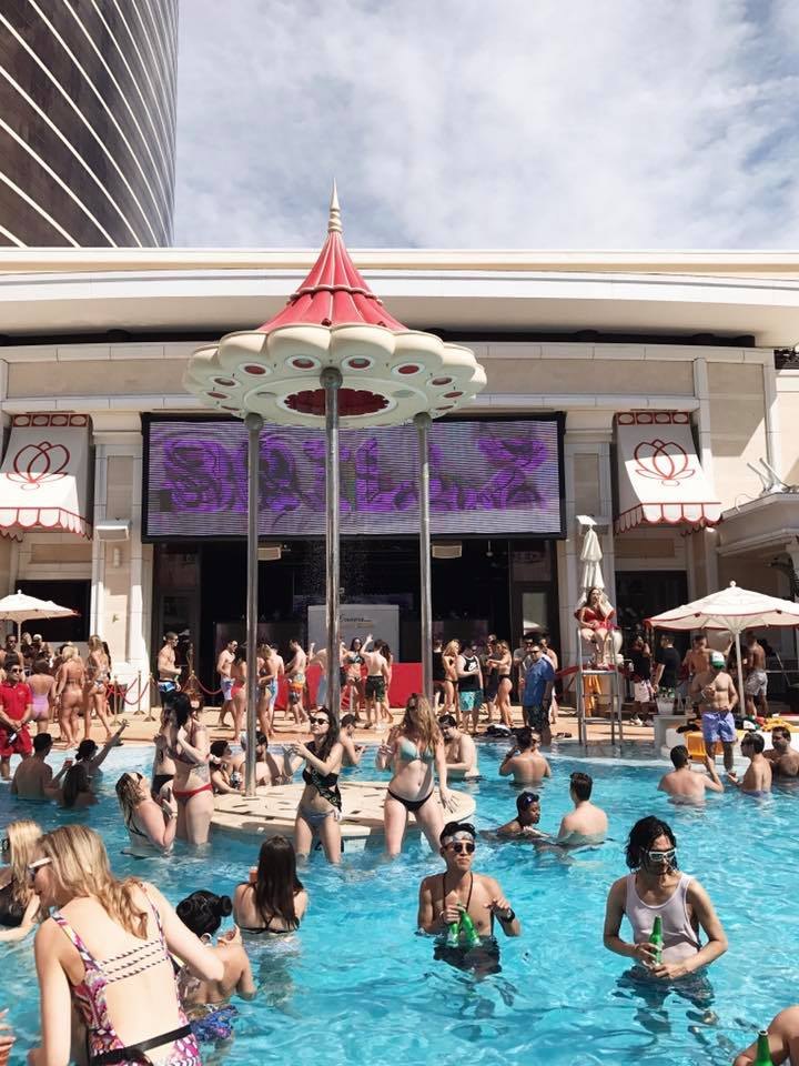 Las Vegas Pool Party.jpg