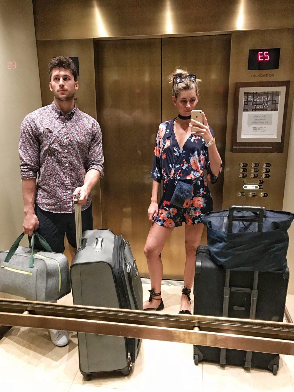 Las+Vegas+couples outfit.jpg
