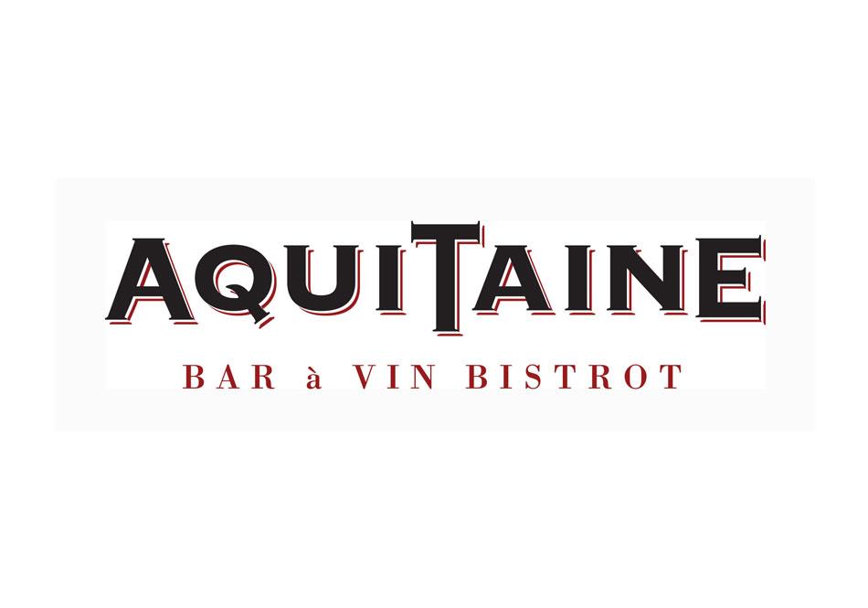 Aquitaine Boston
