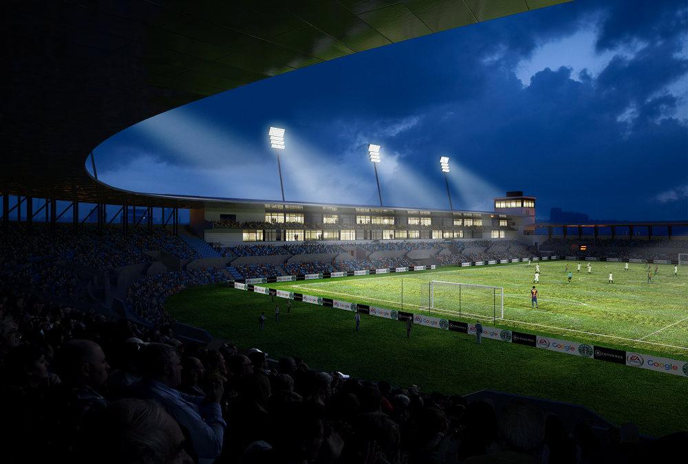 Stadion 1 intunecat 2.jpg
