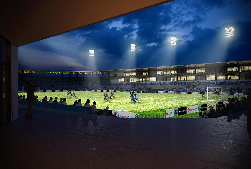Stadion 2 intunecat.jpg