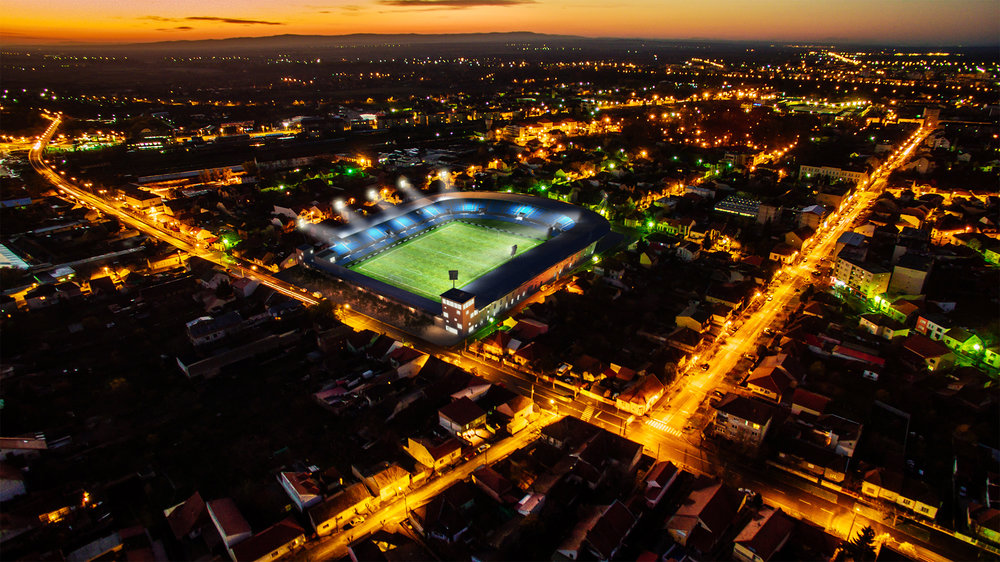 Stadion Aerian 1'.jpg