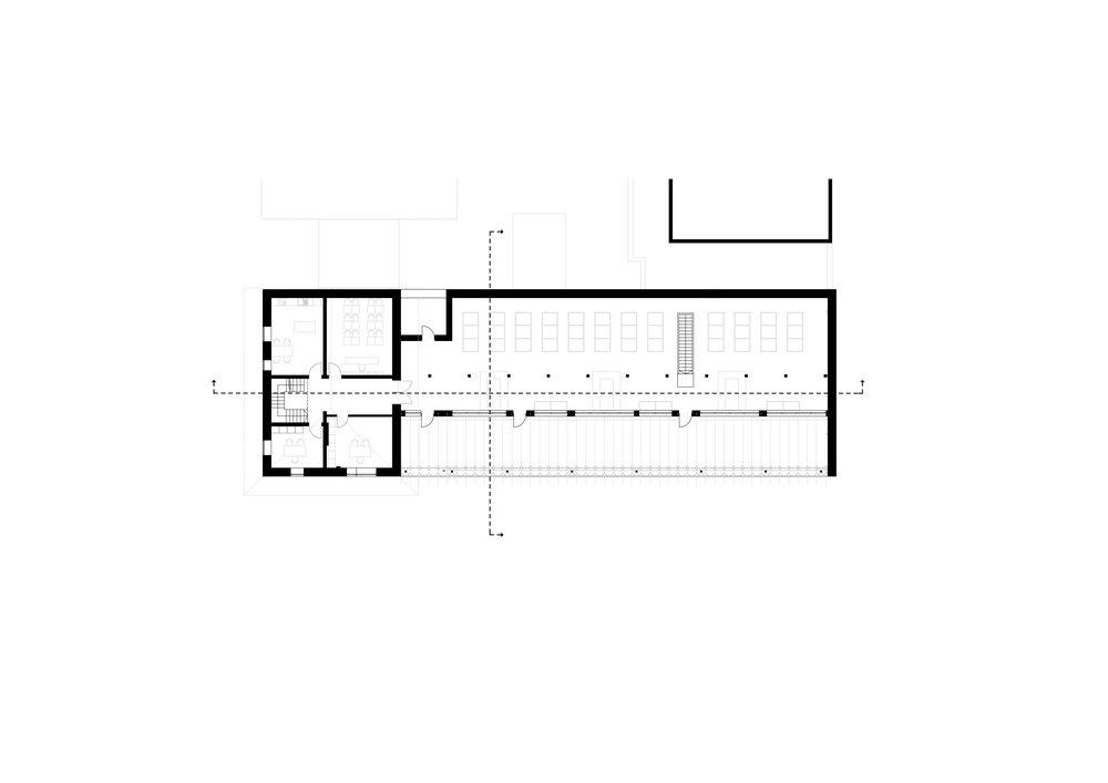Plan etaj.jpg