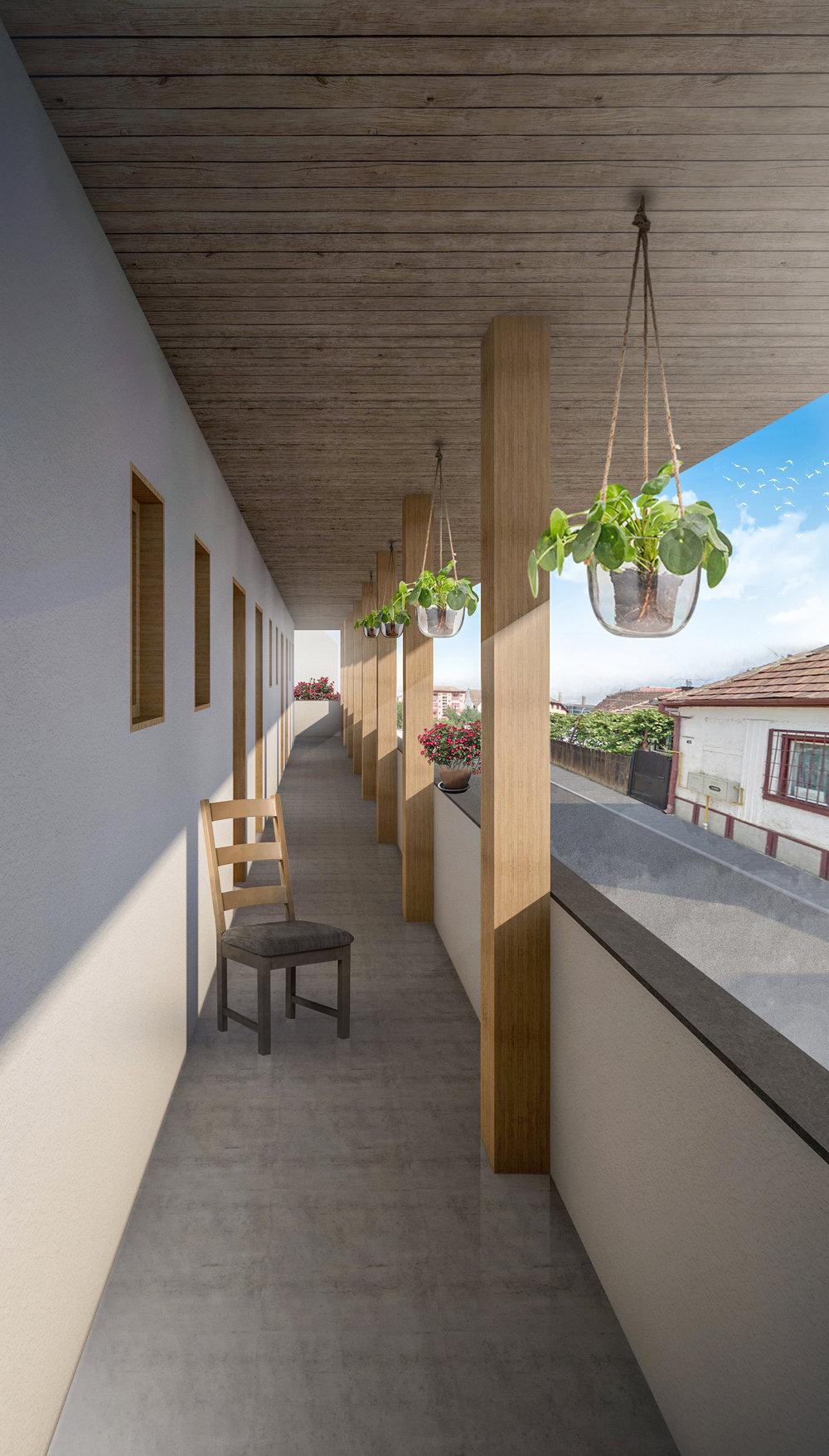 Housing 03 - Cursive View fara paspartu.jpg