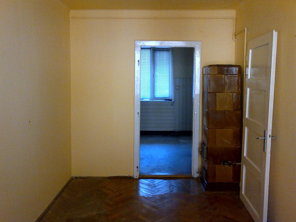 A Camera mică.jpg
