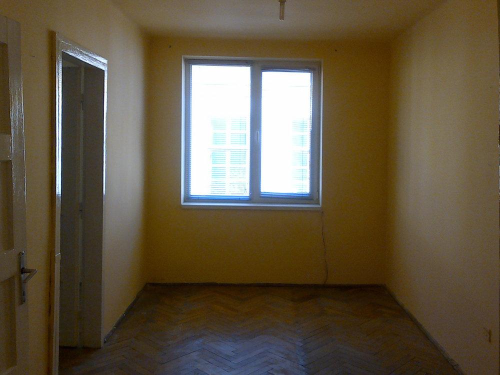 A Camera mică_2.jpg