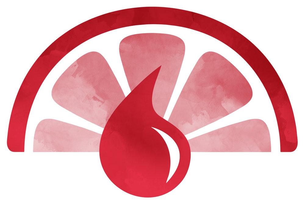 DJL_logos-texture-red.jpg