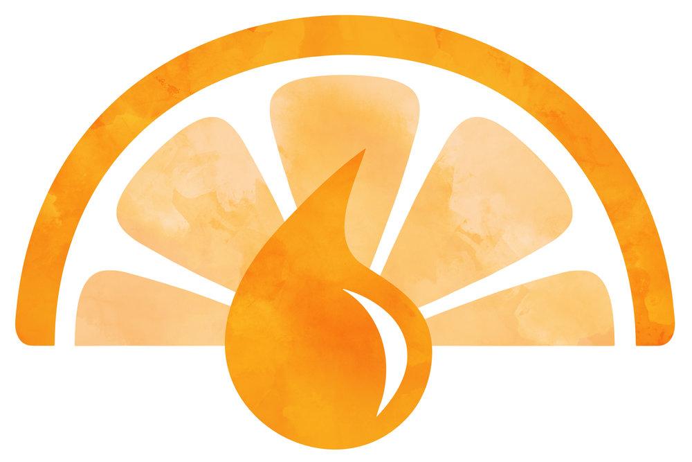 DJL_logos-texture-orange.jpg