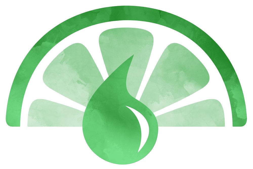 DJL_logo-texture-green.jpg