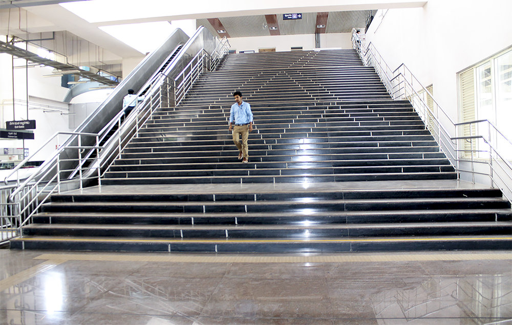 art-in-transit-project-at-peenya-metro-station-bengaluru-by Natasha Sharma.jpg