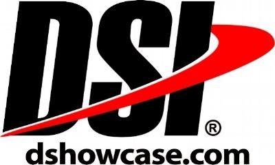 DSI Logo (site) [Converted].jpg