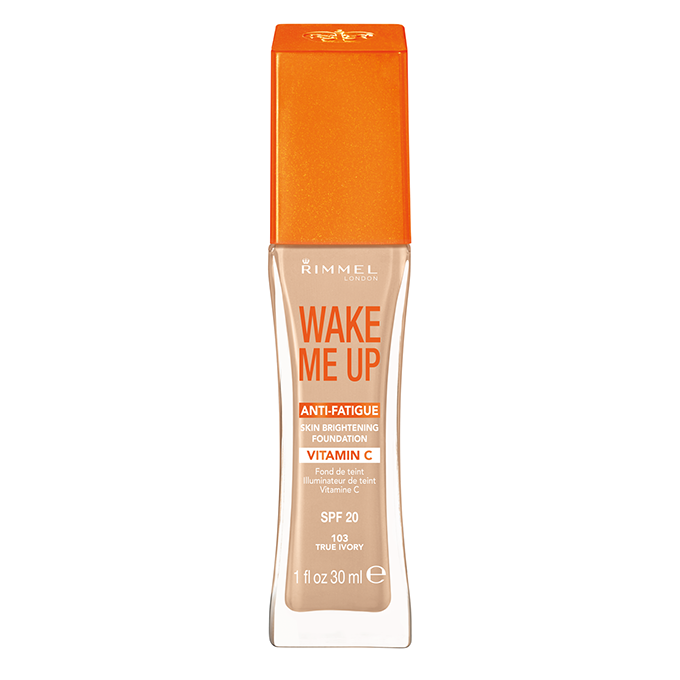 10. Rimmel Wake Me Up Foundation.png