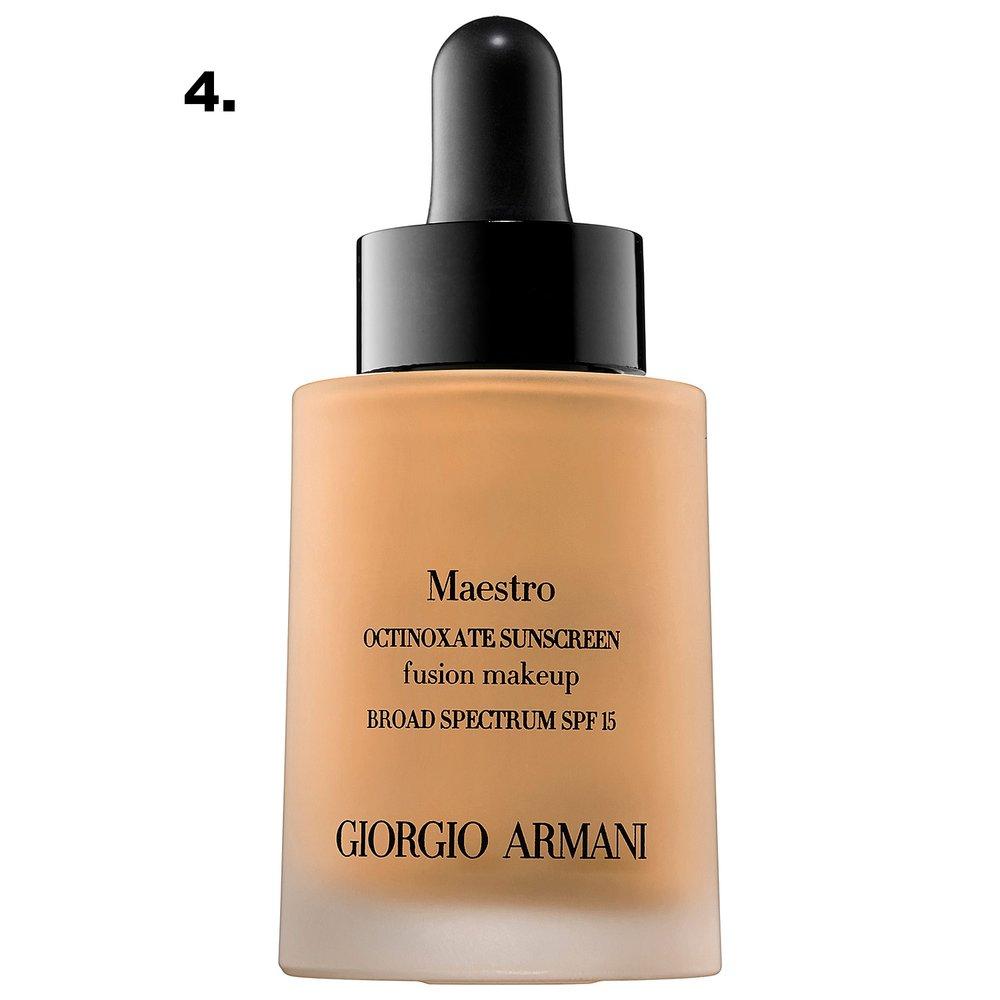 4. Giorgio Armani Maestro Fusion.jpg