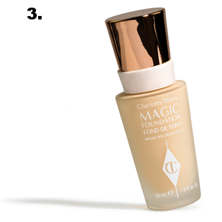3. Charlotte Tilbury Magic Foundation.png