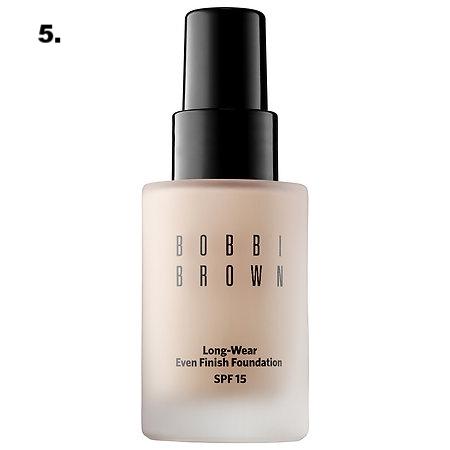 5. Bobbi Brown Long-Wear Even Finish.jpg