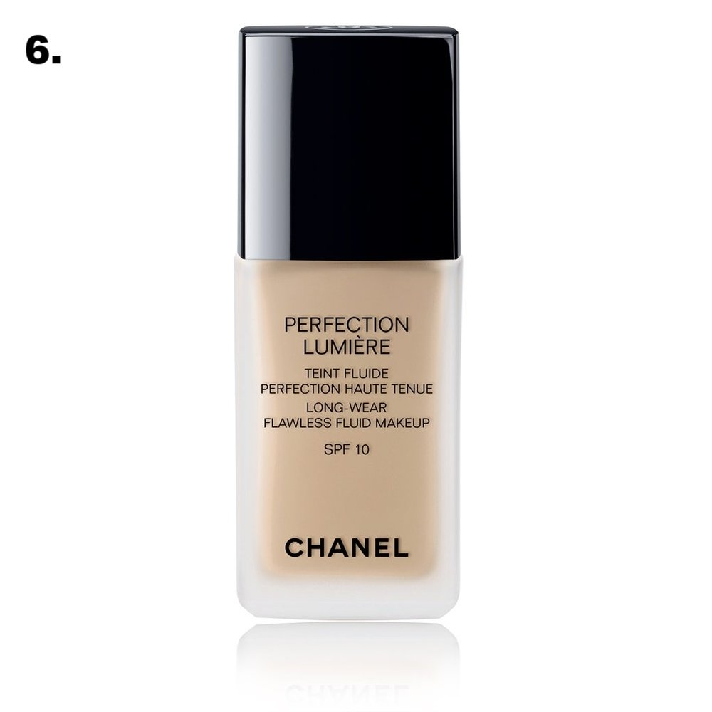 6. Chanel Perfection Lumière .jpg