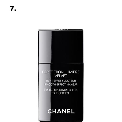 6. Chanel Perfection Lumière Velvet.jpg