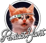 product-hunt-austin.png