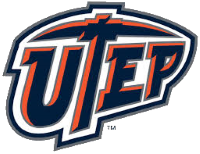 UTEP.png