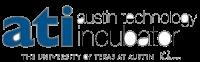 austin-technology-incubator.png