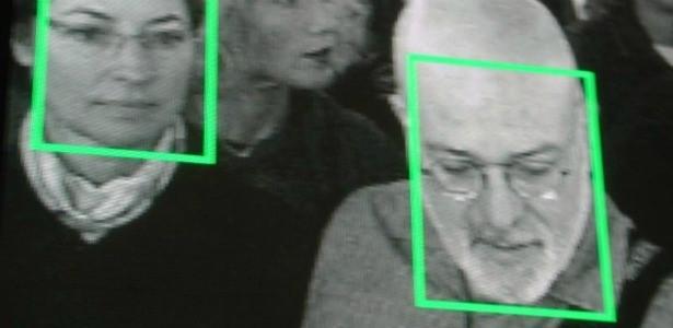 find-face.jpg