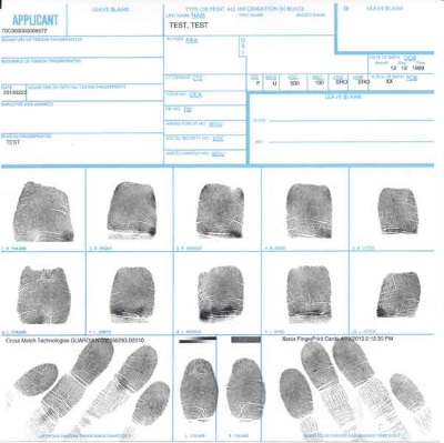 fingerprint-card.jpg