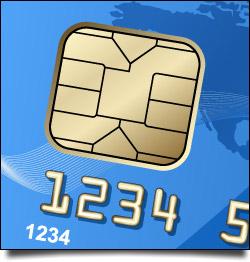 chip-pin-card.jpg