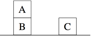 blocks-stacking.png