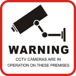CCTV-Camera.png