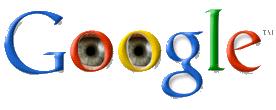 google-eye.png
