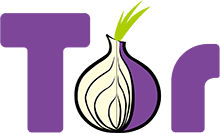 Tor Foundation logo