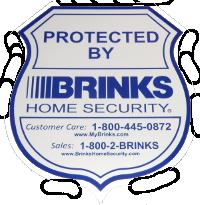 brinks-home-security.png