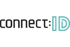 Connect:ID logo
