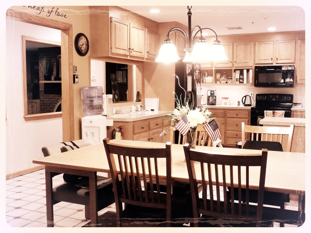 kitchen dining 109.JPG