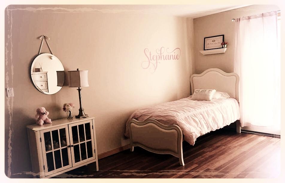 st room.JPG