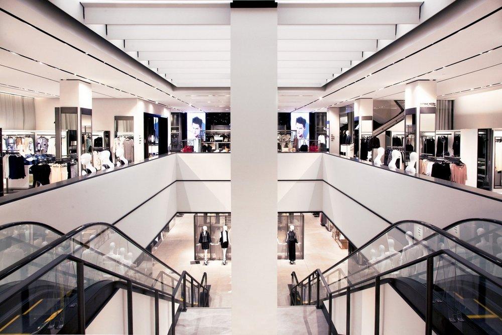 Zara 3 (1).jpg