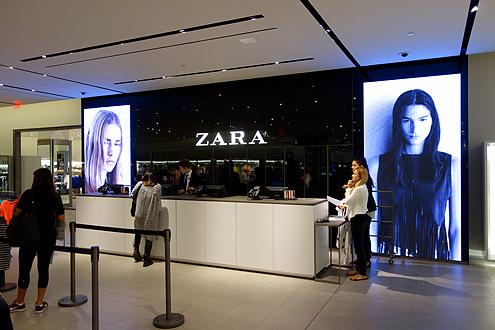 Zara 5.jpg