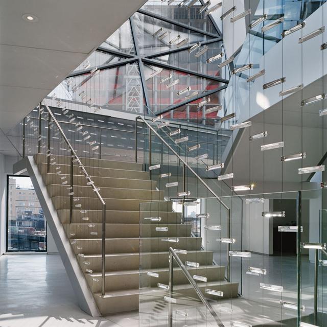 Bottom-Stairs.jpg