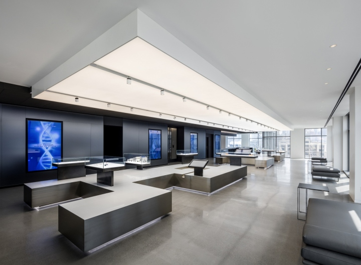 Biotronik-offices-by-Ted-Moudis-Associates-New-York-City-02.jpg