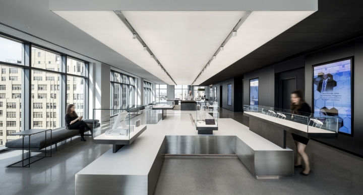 Biotronik-offices-by-Ted-Moudis-Associates-New-York-City-03.jpg