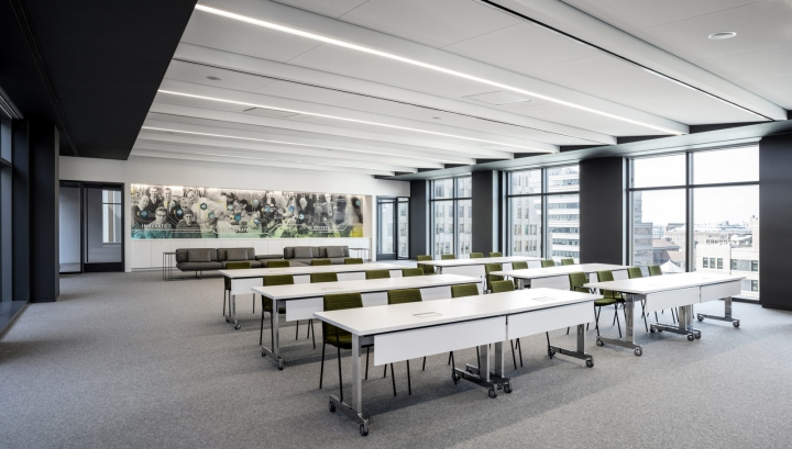 Biotronik-offices-by-Ted-Moudis-Associates-New-York-City-04.jpg