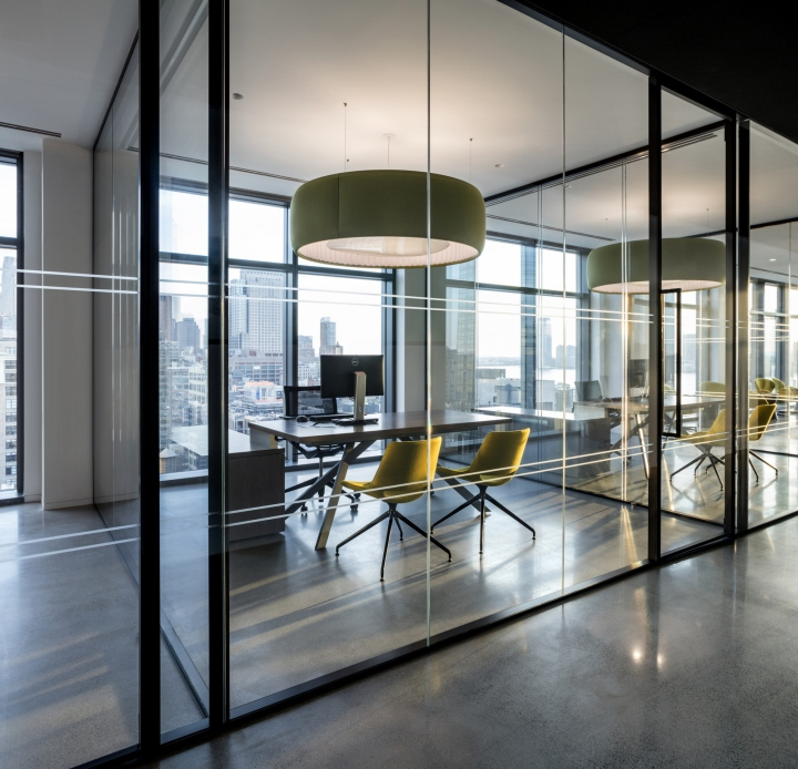 Biotronik-offices-by-Ted-Moudis-Associates-New-York-City-08.jpg
