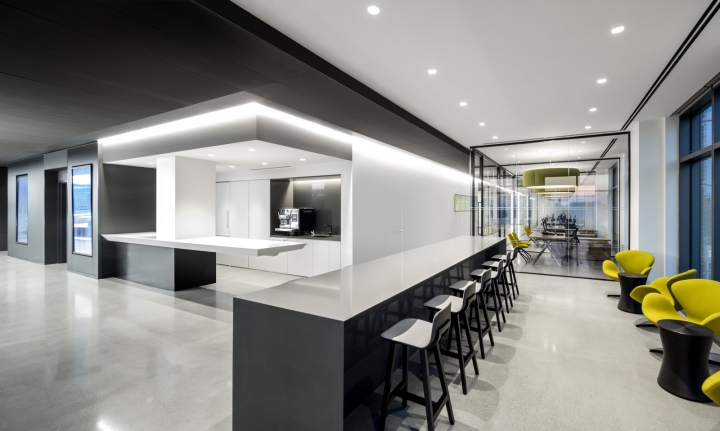 Biotronik-offices-by-Ted-Moudis-Associates-New-York-City-10.jpg