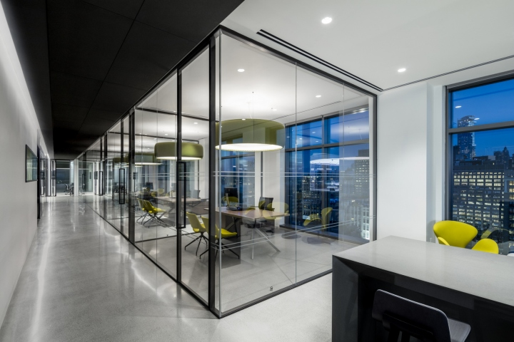 Biotronik-offices-by-Ted-Moudis-Associates-New-York-City-11.jpg
