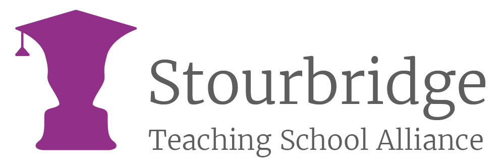 Stourbridge Teaching School Alliance