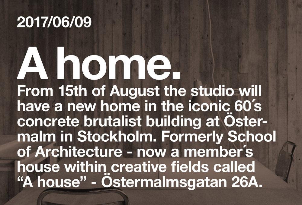 A_house_sv.jpg