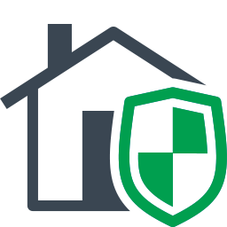 icon-home-green.png