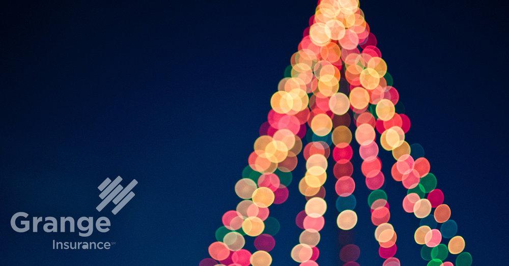 cleveland christmas.jpg