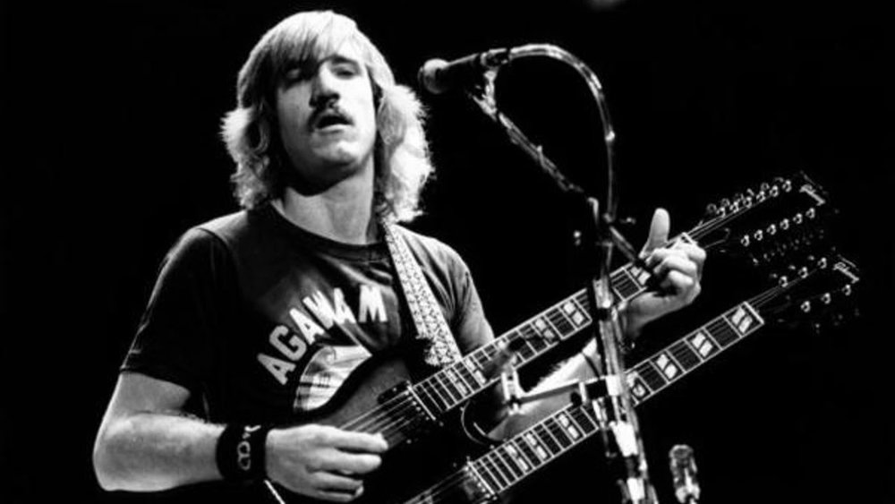 joe-walsh.jpg