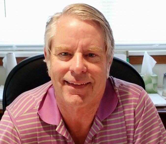 Bill Davis - Agent in Newbury, Ohio